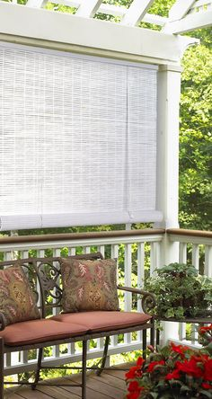 1000 Ideas About Fabric Blinds On Pinterest Curtain