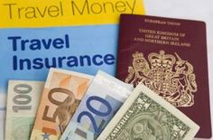 5 tips for getting a low rate Cheap Travel Insurance - Travel Basic