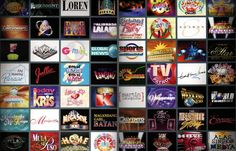 Watch All Pinoy Teleseryes free on Pinoy Channel TV Today