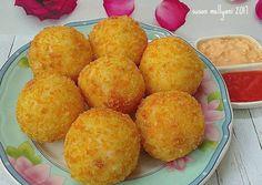 Nasi kepal