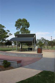 Coloured Concrete  www.mawsons.com.au