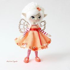 Алёна Дудакова @adudakova Это -Айни, что значит Ангел ...Instagram photo | Websta (Webstagram)