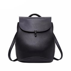 Lemon Kitten Pu Backpack For Women Girl New Fashion Casual Female Shoulder Bag Rucksack Mochila Escolar Women Backpack Leather Backpack Purse, Backpack Travel Bag, Black Backpack, Fashion Backpack, Leather Backpacks, Travel Bags, Ladies Backpack, Girls Rucksack, Crossbody Bag