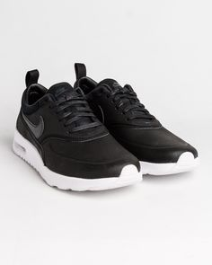 Air Max Thea Sable