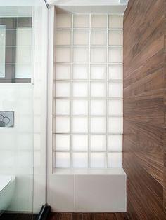 Ανακαίνιση σπιτιού στα Βριλήσσια   Home Done Alcove, Bathtub, Bathroom, Standing Bath, Washroom, Bathtubs, Bath Tube, Full Bath, Bath