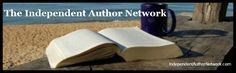 My interview with the Independent Author Network, a great setup.  Key words: #divorce #breakup #recovery #family #relationships #marriage #kids #ebooks #memoir #men