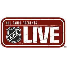 First Game, Nhl, Hockey, January, Action, Seasons, Watch, Live, Games