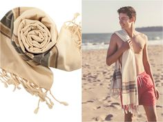 Grenadine For Men https://www.etsy.com/fr/listing/159324482/la-fouta-grenadine-est-100-coton-design?ref=shop_home_active