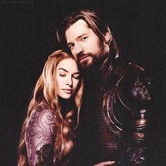 Cersei & Jaime Lannister Just eeeewwww. Game Of Thrones Series, Game Of Thrones Quotes, Jaime Lannister, Cersei Lannister, Winter Is Here, Winter Is Coming, Queen Cersei, Cersei And Jaime, Ultimate Games
