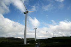 Destacan el proyecto de energías renovables de Guinle, en foro internacional http://www.ambitosur.com.ar/destacan-el-proyecto-de-energias-renovables-de-guinle-en-foro-internacional/ El proyecto del senador nacional Marcelo Guinle de fomento a las energías renovables generó una importante expectativa en el Congreso Internacional de Energías Renovables que se desarrolló esta semana en Santiago de Chile.     La iniciativa fue presentada por el titular de la Maestría de Ren