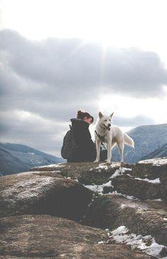 Wanderlust :: Gypsy Soul :: Wild Heart :: Free Spirit :: Wander Barefoot :: Seek Adventure :: Boho Style :: Chase the Sun :: Travel the World :: Free your Wild :: See more Untamed Travel Photography + Inspiration /untamedorganica/