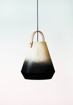 Konkret / Jonas Edvard   Design d'objet