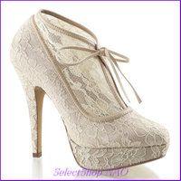 【お取り寄せ】送料無料【PLEASERプリーザー】・薄底ブーツ★5インチ(約12.7cm)・カラーは2色・7サイズ・ミドルヒール・Shoes(シューズ)[Fabulicious]/レディース靴