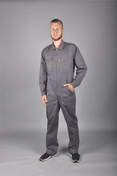 Combi Satin Line - Baumwolle Normcore, Satin, Style, Fashion, Professional Wear, Cotton, Swag, Moda, Stylus