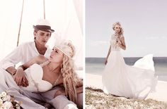 Wedding-Gowns-by-Halo-Bridal-Design-and-Christina-Rossi