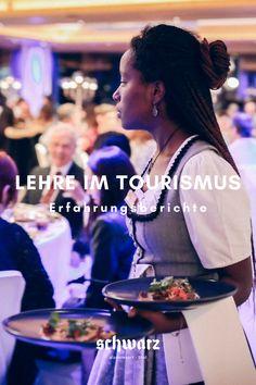 Die Tourismusbranche ist wundervoll. Eine Ausbildung im Tourismus ist unglaublich wertvoll, lehrreich und vielfältig. Im Alpenresort Schwarz bilden wir jährlich zahlreiche junge Menschen aus und gestalten mit ihnen gemeinsam die Basis ihrer beruflichen Zukunft. Ein wahres Geschenk und eine unglaublich wertvolle Aufgabe. Eine Lehre im Tourismus - im 5-Sterne Wellnessresort in Tirol. Im Alpenresort Schwarz in Mieming. Blog, Tourism, Training, Blogging