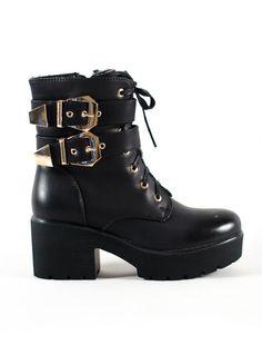 ΑΡΒΥΛΑ ΨΙΛΗ Bellisima, Biker, Boutique, Boots, Fashion, Crotch Boots, Moda, Fashion Styles, Shoe Boot