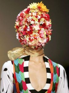 weird_fashion_640_52