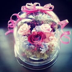 Love Flower 4