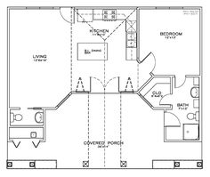 12 by 24 house plans furthermore Small House Plans furthermore Sheds moreover 4bd 25ba 3cg 1 Story 2353 16860c3d35bbf832 in addition 16x32 Cabin Plans. on portable cottage homes