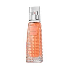 Shop Live Irrésistible by Givenchy at Sephora. This unique cocktail of flowers, fruits, and spices gives life a scent of whimsy.