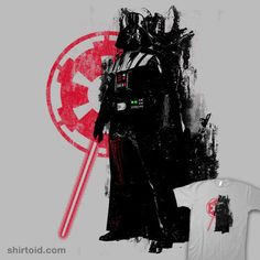 Sith Lord #darthvader #fanfreak #film #galacticempire #lightsaber #movie #scifi #starwars