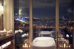 2014-11-21-Low_RIS_60764709_390_JZARINS_Raff_Istanbul_Suite_Bathrm_018_f2.jpg