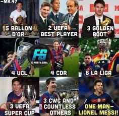 (5) @Ig0rB0zin0v/FC Barcelona on Twitter