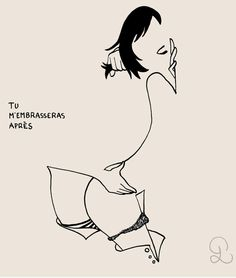 Petites Luxures creates sensual and highly explicit illustrations that invite us to delve into our deepest and most depraved fantasies. Black And White Illustration, Psychedelic Art, Face Art, Exo Art, Illustration, Drawings, Linework, Art, Love Art