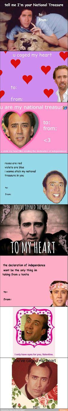 127 Best Valentine S Cards Images On Pinterest Valentine Cards
