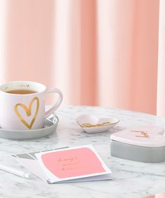 love_life_campaign_cup_saucer_quote_cards_blog_detail