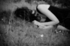 my pinhole photography, (c) Ruth Hanson