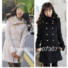 Latest Jackets for Women 2015 ~ All Fashion Tipz   Latest ...