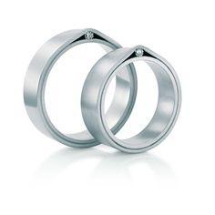 Niessing rings.