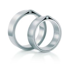 Niessing rings.