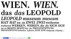 RP - Fonts - Larish Neue