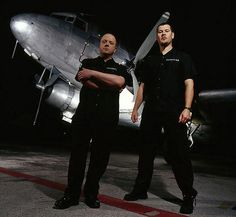 Industrial duo VNV nation. If you haven't discovered #VNV_Nation's Industrial sound, then you should give them a try.
