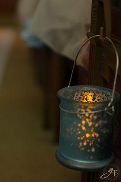 #GoldeneyePhotography #Wedding #Details #Beautiful #Nikon