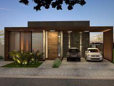 Conheça o portfólio de projeto residencial da arquitetura MB. Conheça nossos cases. Acesse agora. #Arquitetura