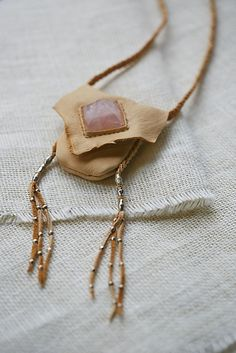 Shop our Miakoda Medicine Bag at FreePeople.com. Share style pics with FP Me, and read & post reviews. Free shipping worldwide - see site for details.