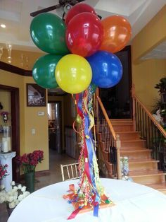Lego Bar Mitzvah on Pinterest | 131 Pins