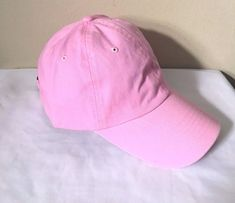 41ec41adf03 71 Best Ball Caps Men and Woman images in 2019