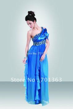 Robes de soirée on AliExpress.com from $271.0