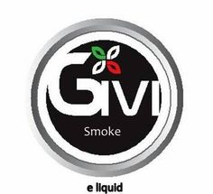 LIQUIDO GIVISMOKE 10ML