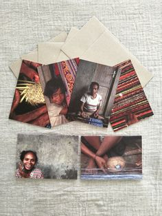 A small Australian not-for-profit with a big heart for rural women in East Timor. Textile lovers shop here. Weaving Techniques, Gift Cards, Special Gifts, Hand Weaving, Smooth, Textiles, Printed, Shop, Pattern
