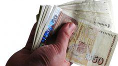 Η ΜΟΝΑΞΙΑ ΤΗΣ ΑΛΗΘΕΙΑΣ: Στα 194 ευρώ ο κατώτατος μισθός στη Βουλγαρία από ...
