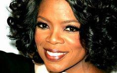 Conheça a história de 5 mulheres negras que não deixaram o preconceito mudar o rumo de suas vidas. | Feminilidades