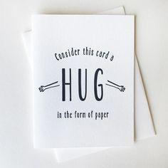 Birthday Cards For Boyfriend, Birthday Cards For Friends, Funny Birthday Cards, Diy Cards For Friends, Diy Cards For Boyfriend, Creative Birthday Cards, Boyfriend Card, Letters For Friends, Diy Birthday