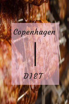 Copenhagen Diet : Rigorous 13 Day Diet Plan For Weight Loss and Detox 13 Day Diet Plan, Weight Loss Diet Plan, Copenhagen Diet, Detox, Nutrition, Tea, Food, Meal, Essen