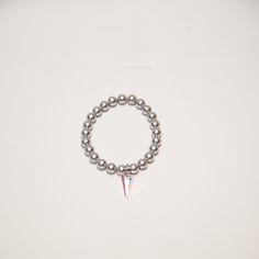 Beautiful Accessories Bead Jewellery, Jewelry, Pendant Necklace, Beads, Accessories, Beautiful, Beading, Jewlery, Jewerly